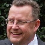 Adrian Bulley