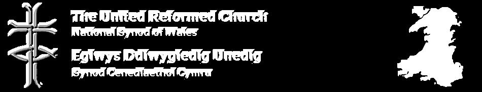 URC Wales Synod