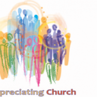 Appreciating Church Logo